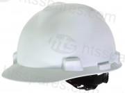 HSP0014 Safety Helmet