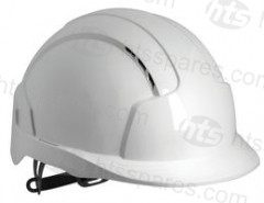 hsp0015 Helmet