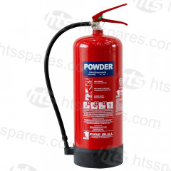HSP0053