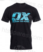 Ox Tools T-Shirt