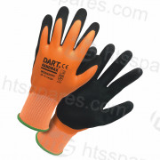 Waterproof PVC Gloves