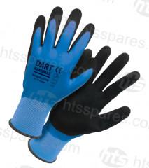 Thermal Waterproof Gloves