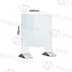 HSP1135 Desktop screen