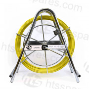 HST0070 Cobra Reel