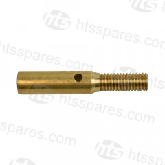 HST0071 end fittings