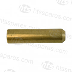 Cobra Sonde Adaptor 4.5/6mm (HST0080)