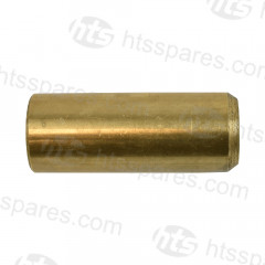 Cobra Sonde Adaptor 9/11mm (HST0081)