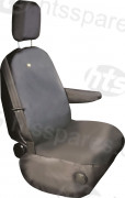Ford Transit Seat Cover