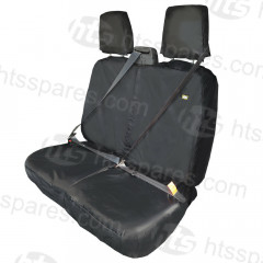 Transit Double Transit Double Seat Cover Seat Cover