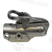 HTL0339 Trailer Hitch