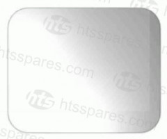 HTL0443