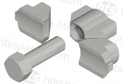 HTL1175  Shoe Adjustor Kit