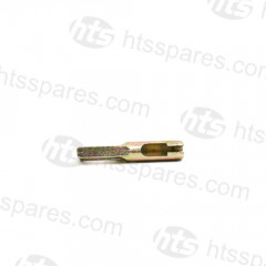 Brake Cable Eyelet For Knott & Ifor Williams (HTL1178)