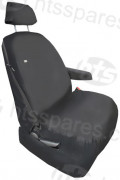 Mercedes Sprinter & Vw Crafter Seat Covers