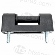 Telehandler Accessories