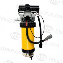 Fuel Lift Pump (HTL1258)