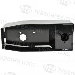HTL1262 light box front
