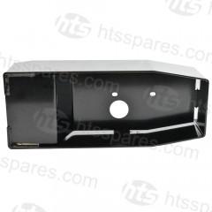 HTL1263 light box front