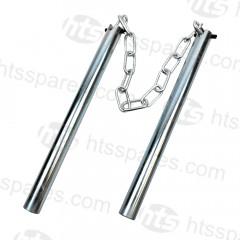 Manitou Fork Pins