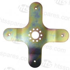 Terex TV800 Drive Plate OEM:1733-1468 (HTL1357)