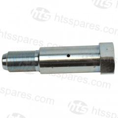 Centre Pin Parts