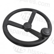 HTL1374 Dumper Steering Wheel