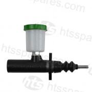Mecalac Terex Brake Master Cylinder OEM:1581-1168 (HTL1380)