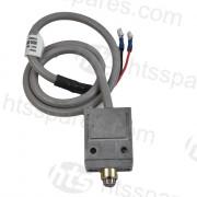 Mecalac Terex Handbrake Switch OEM;8000-3817 (HTL1415)