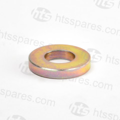 Mecalac Terex Washer - Suit Steering Ram Pin OEM:1594-1376 (HTL1435)