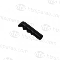 Mecalac Terex Handbrake Rubber Handle Grip OEM:180 (HTL1437)
