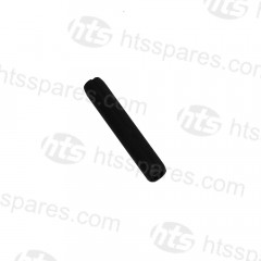 MBR71 Pin OEM:ms139-5-30 (HTL1452)