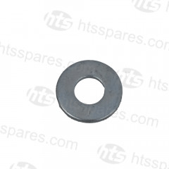 Thwaites Heavy Duty Steering Ram Pin Washer OEM:10734 (HTL1473)