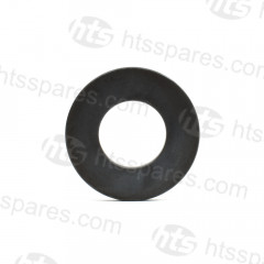 Benford Terex Washer For Centre Pin OEM;1583-1043 (HTL1529)