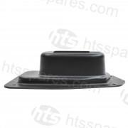 Handbrake Lever Gaiter Suit Mecalac Ta3 OEM;t103809 (HTL1532)