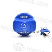 Adblue Cap Suit JCB (HTL1625)