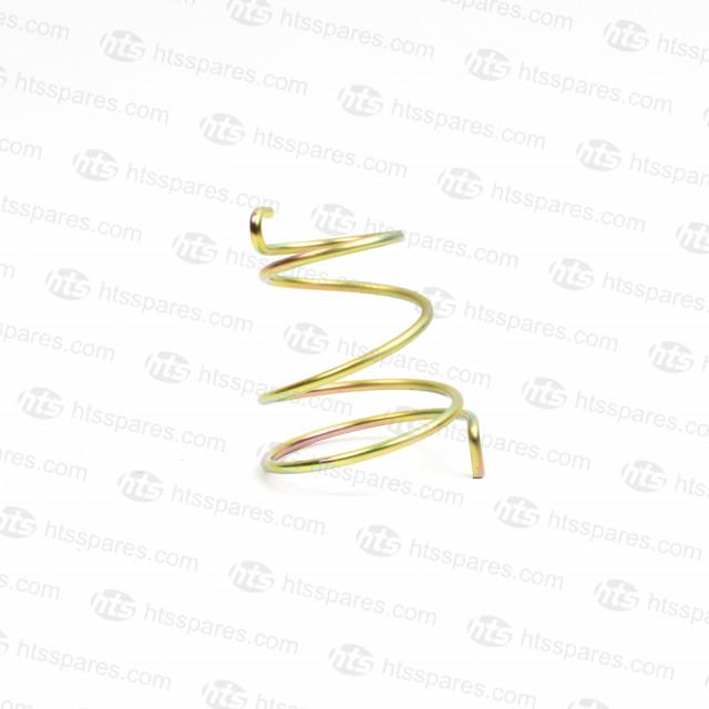Brake Caliper Spring Kit (HTL1627)
