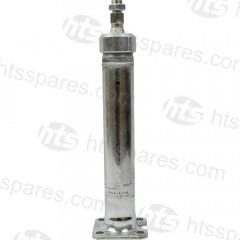 Thwaites Steering Column (HTL1875)