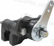 Thwaites Brake Calliper OEM; 102464 (HTL1883)