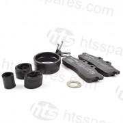 Thwaites Brake Calliper Service Kit OEM:t53799 (HTL1924)