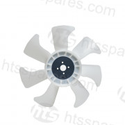 Fan - Bomag 120Ad-4 (HTL1956)