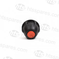 Anti Drip Check Valve (HTL2056)