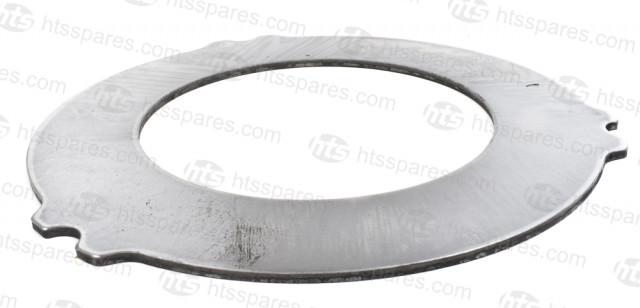 JCB Style Brake Counter Plate OEM;458/20285 (HTL2100)