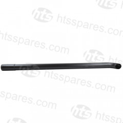 Exhaust Pipe Section (HTL2140)