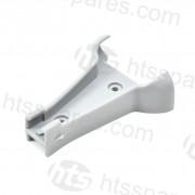 JCB Style Hammer Bracket OEM; 332/u4206 (HTL2598)