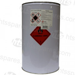 Cellulose Thinners (Gun Wash) 25 Ltr