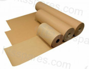 Masking Paper HTP0093
