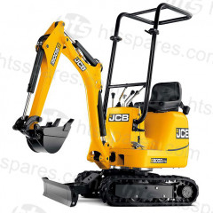 JCB PARTS - NON GENUINE