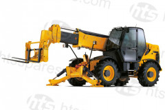 JCB Style Telehandler Parts