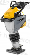 Atlas Copco Lt6005 Upright Rammer Parts