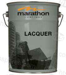 Marathon Eazi Coat Lacquer (HTP0097)